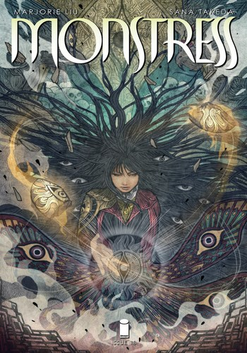 Cover-Monstress