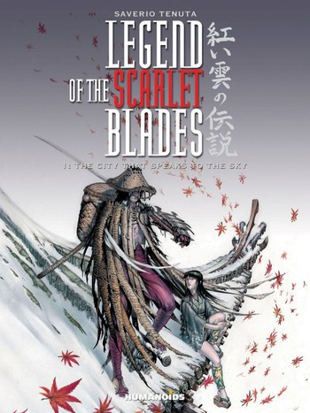 Cover-Legend-of-the-Scarlet-Blades
