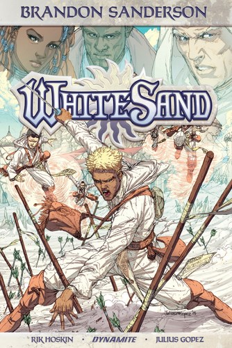 Cover-White-Sand