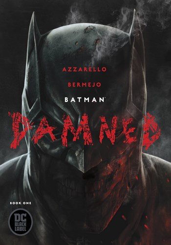 Cover-Batman-Damned