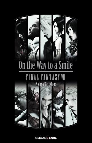 Cover-Final-Fantasy-vii-on-the-way-to-a-smile