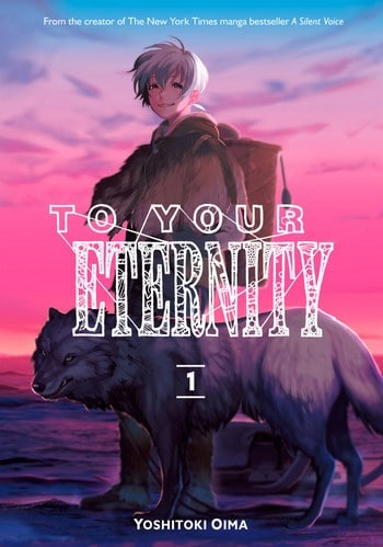 Cover-Manga-To-Your-Eternity