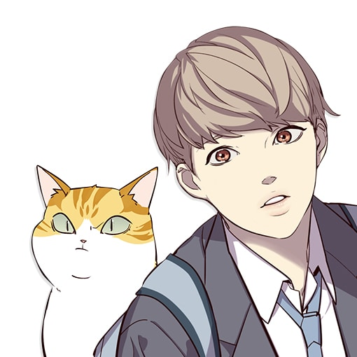 Cover-WebToon-Eleceed